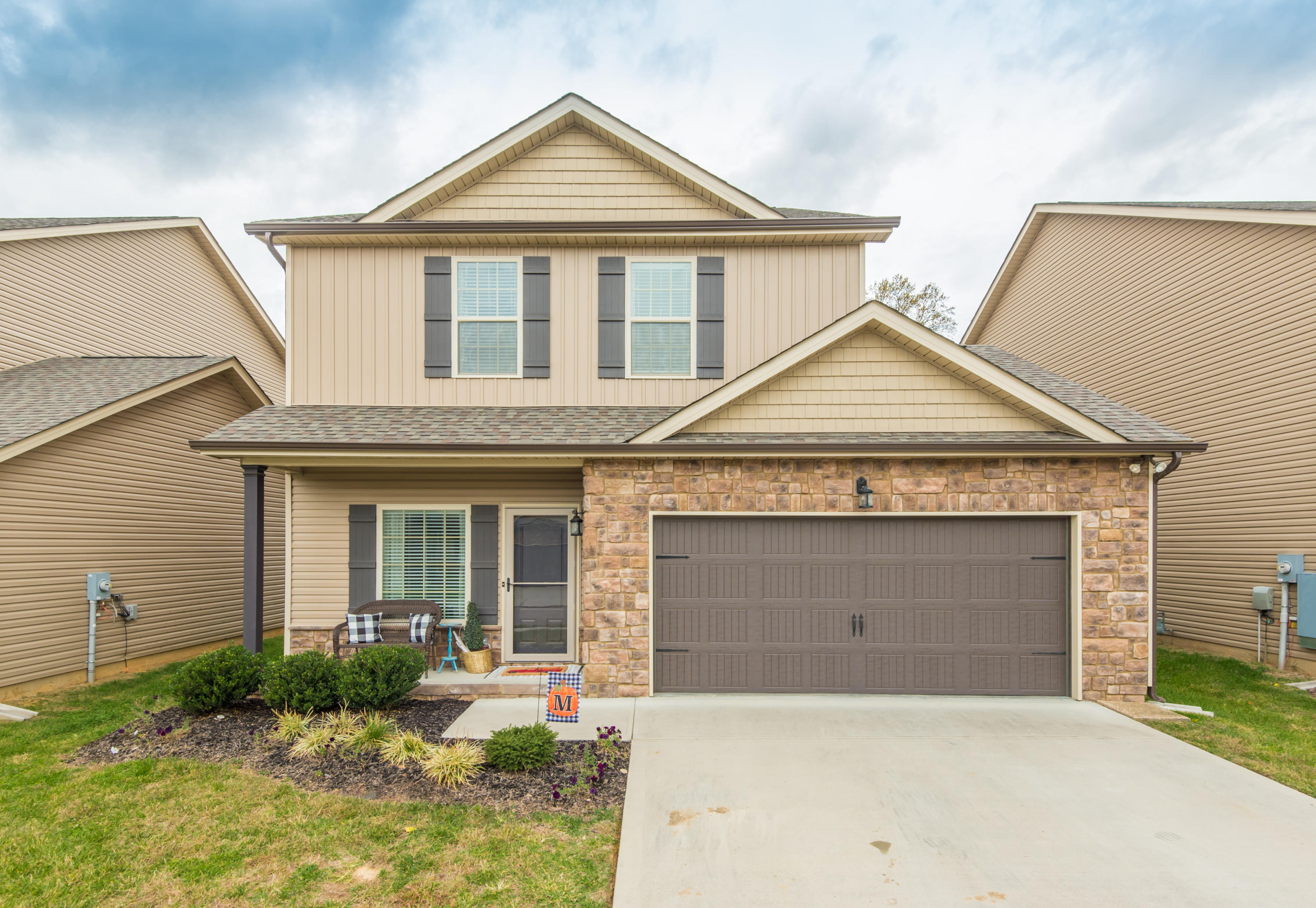 2747 Silent Springs Lane, Knoxville, TN 37931