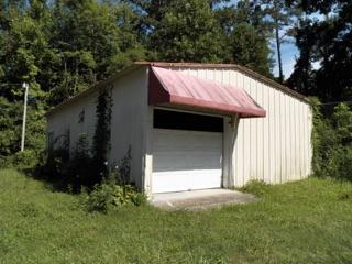 160 Vinsant Hollow Rd, Jacksboro, TN 37757