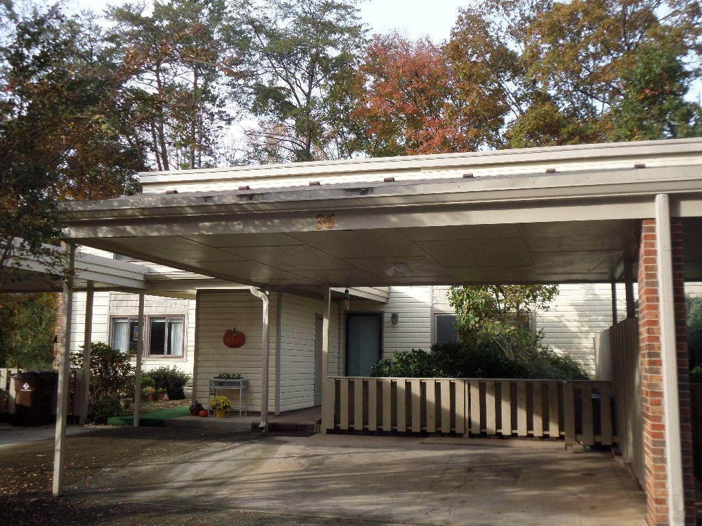 36 Brookside Drive, Oak Ridge, TN 37830