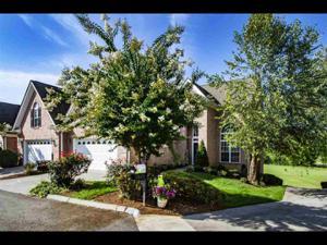 1141 Creekside Village Way, Seymour, TN 37865