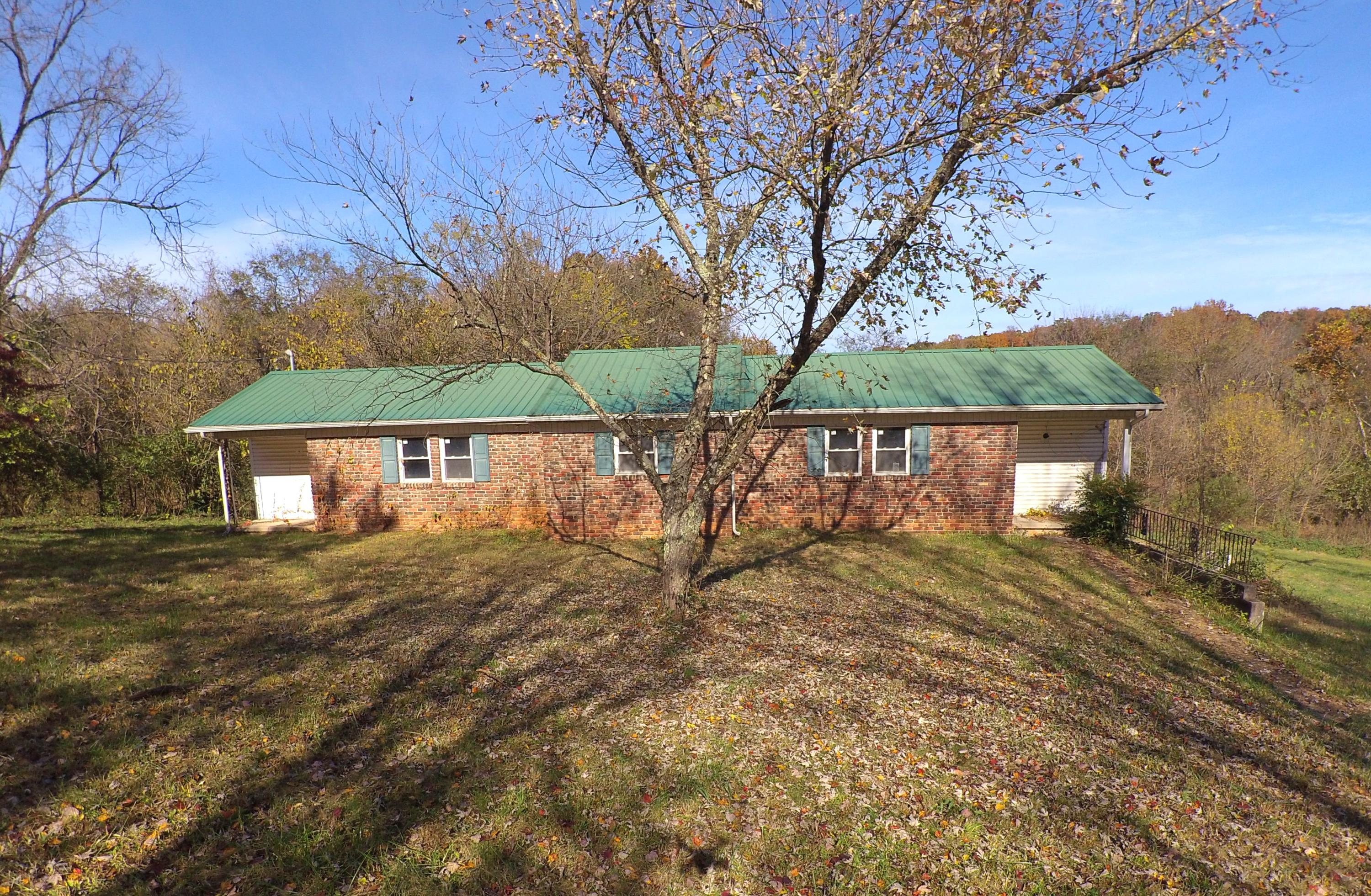 6205 Darby Drive, Knoxville, TN 37924