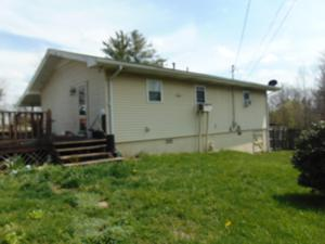 531 Burnett St, Jamestown, TN 38556