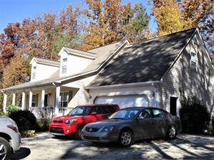 368 Clinchfield Drive, Monterey, TN 38574