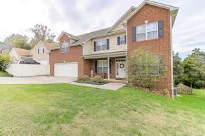 12725 Clear Ridge Rd, Knoxville, TN 37922