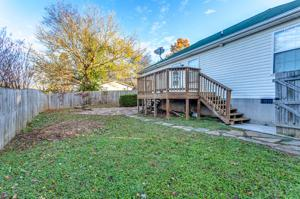 3431 Compton St, Knoxville, TN 37920
