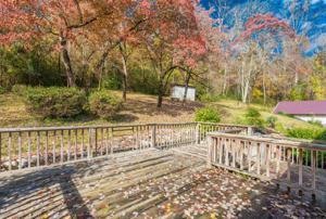 1622 Post Oak Valley Rd, Rockwood, TN 37854