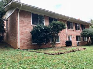 109 Orkney Rd, Oak Ridge, TN 37830