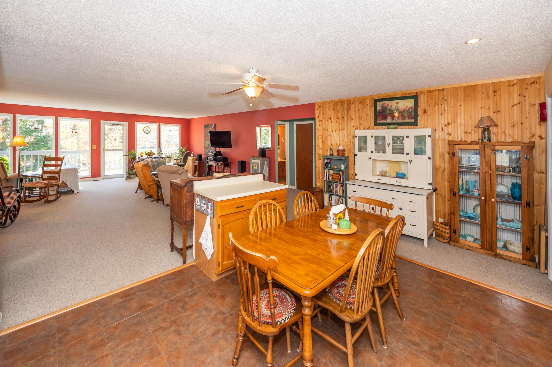 563 Red Cloud Lane, Ten Mile, TN 37880