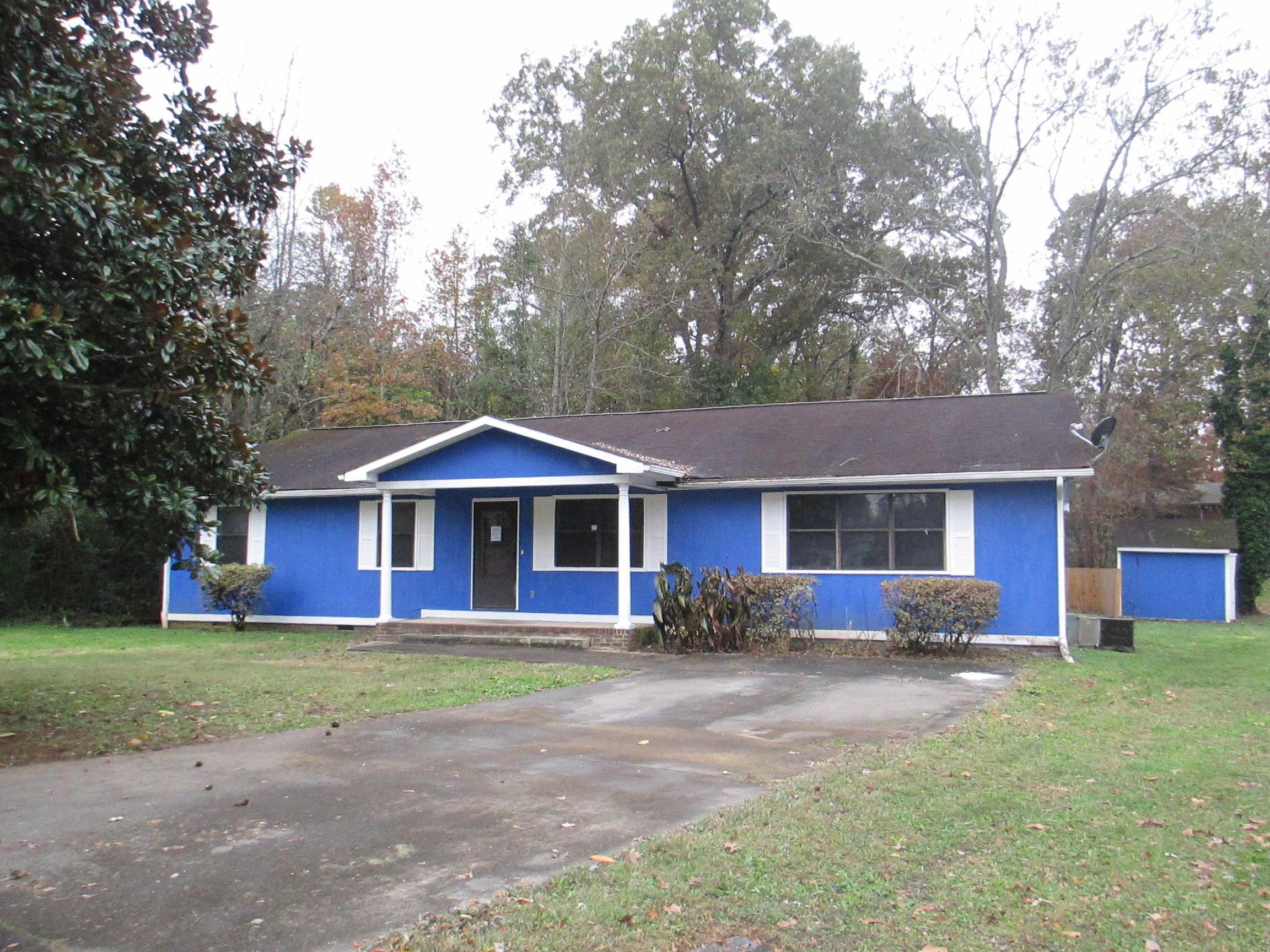 2208 Eva Jean Drive, Maryville, TN 37804
