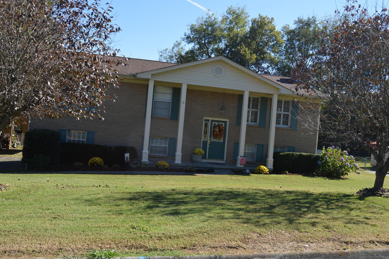 619 Pimlico Drive, Seymour, TN 37865