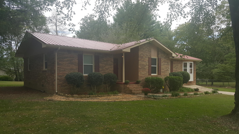 135 Long Drive, Crossville, TN 38555