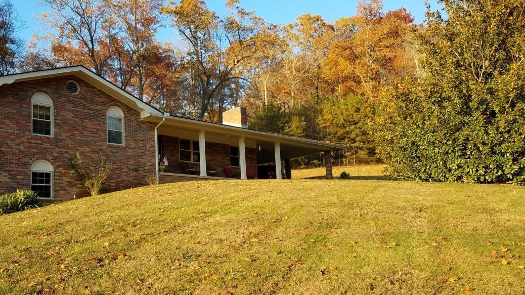 509 Highland Drive, Sneedville, TN 37869