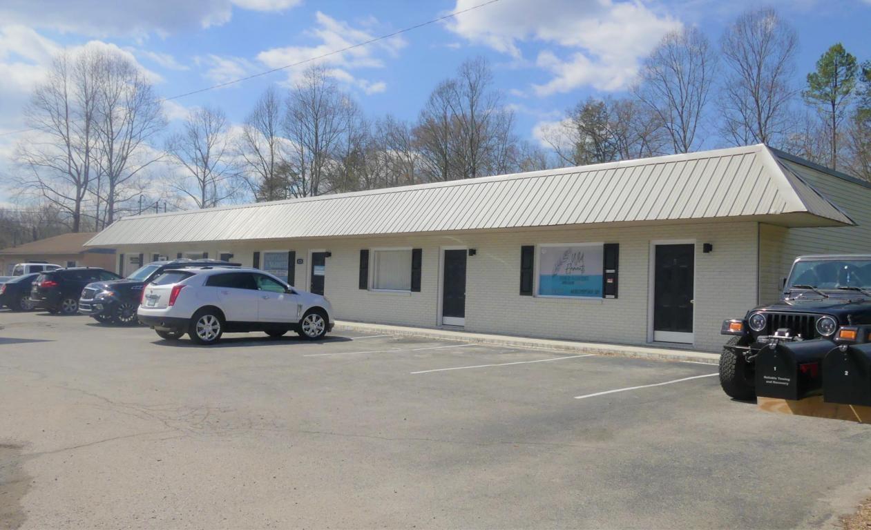424 Maryville Hwy, Seymour, TN 37865