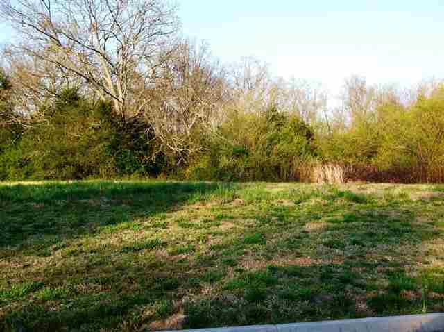 Lot 37 County Road 7030, Athens, TN 37303