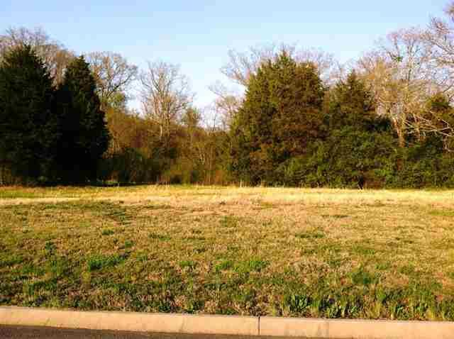 Lot 38 County Road 7030, Athens, TN 37303