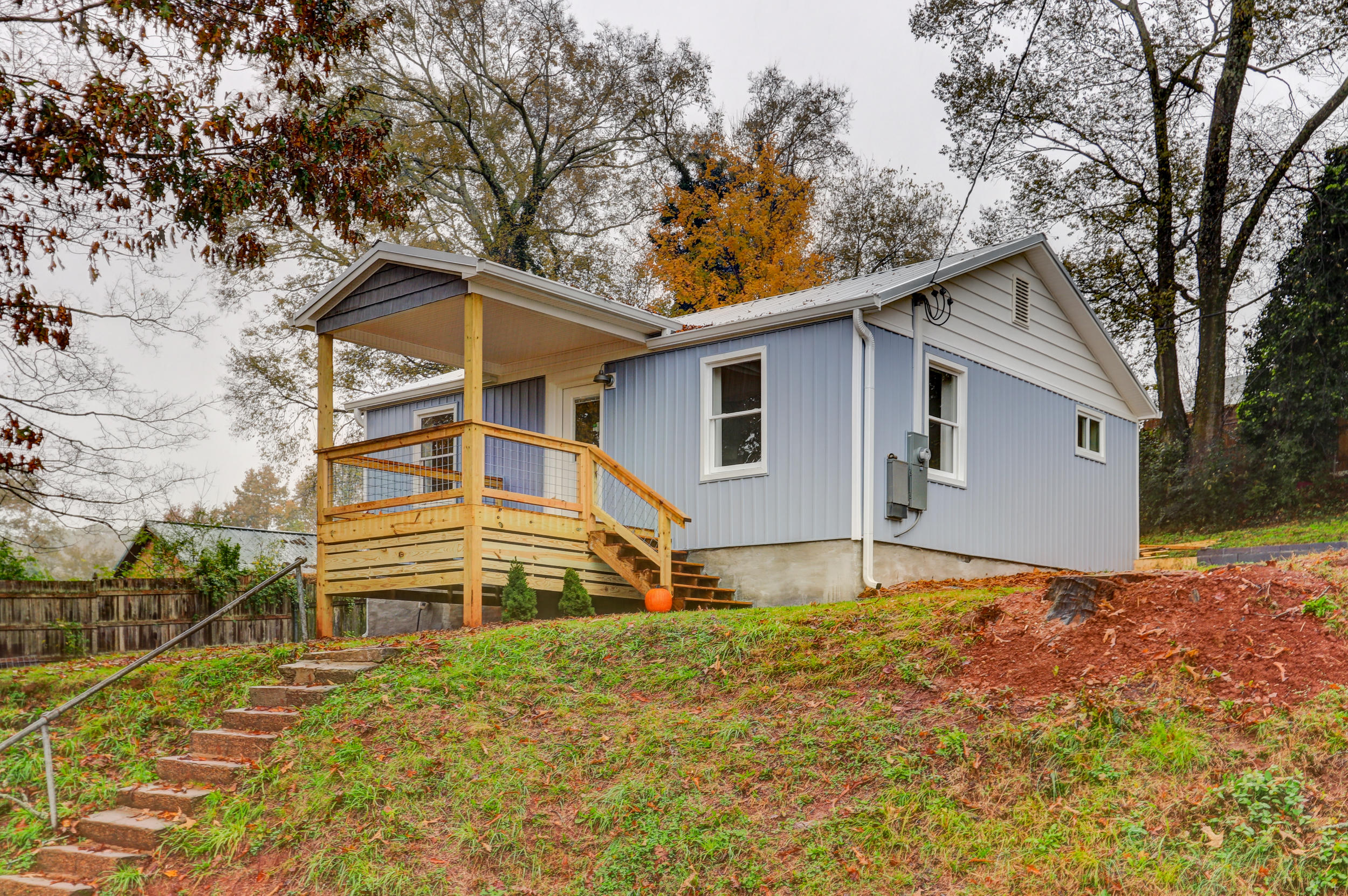 237 Maryville Pike, Knoxville, TN 37920