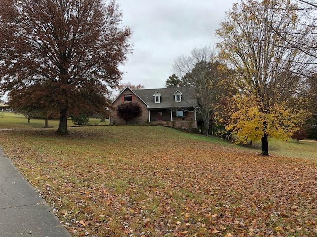 2521 Autumn Drive, Maryville, TN 37804