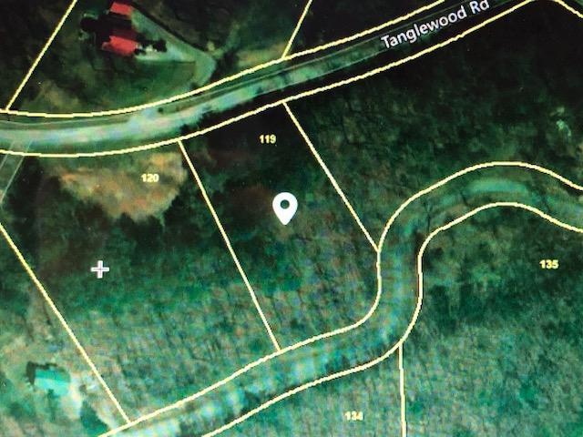 L - 119 Norris Shores Dr., Sharps Chapel, TN 37866