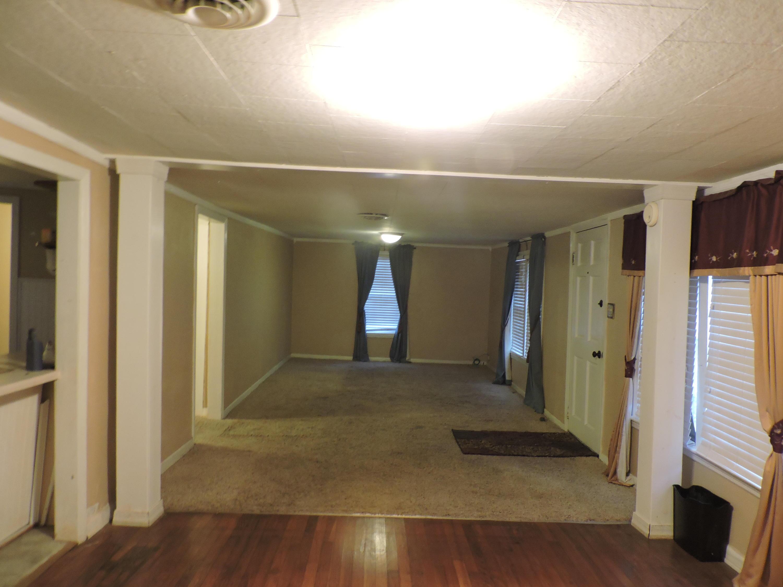1511 Adams St, Athens, TN 37303