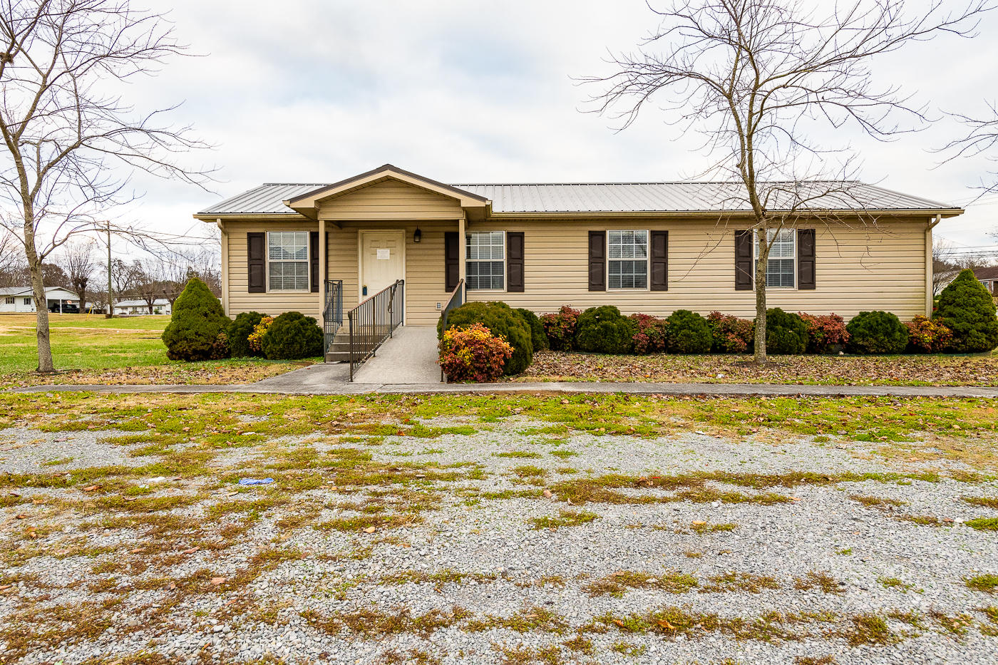 607 Sweetwater Vonore Rd Rd, Sweetwater, TN 37874