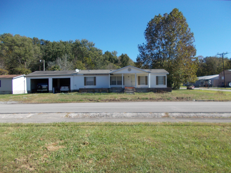 Middlesboro, KY 40965