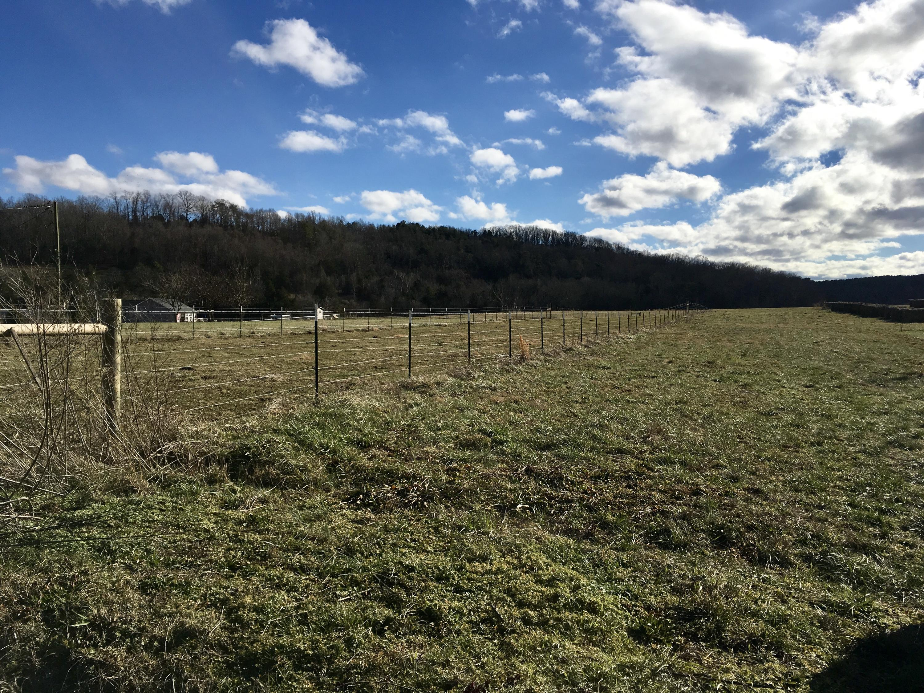 Co Rd 350 Lot #14, Sweetwater, TN 37874