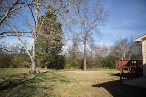 12701 Pony Express Drive, Knoxville, TN 37934