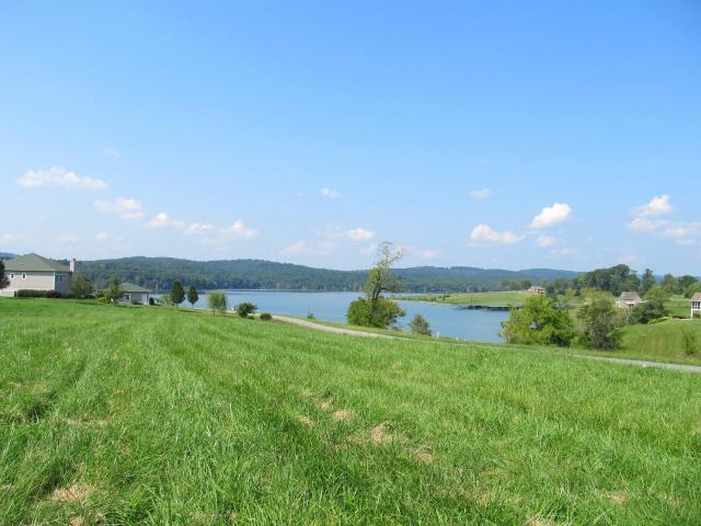 Lot 473 Reginas Point, Sharps Chapel, TN 37866
