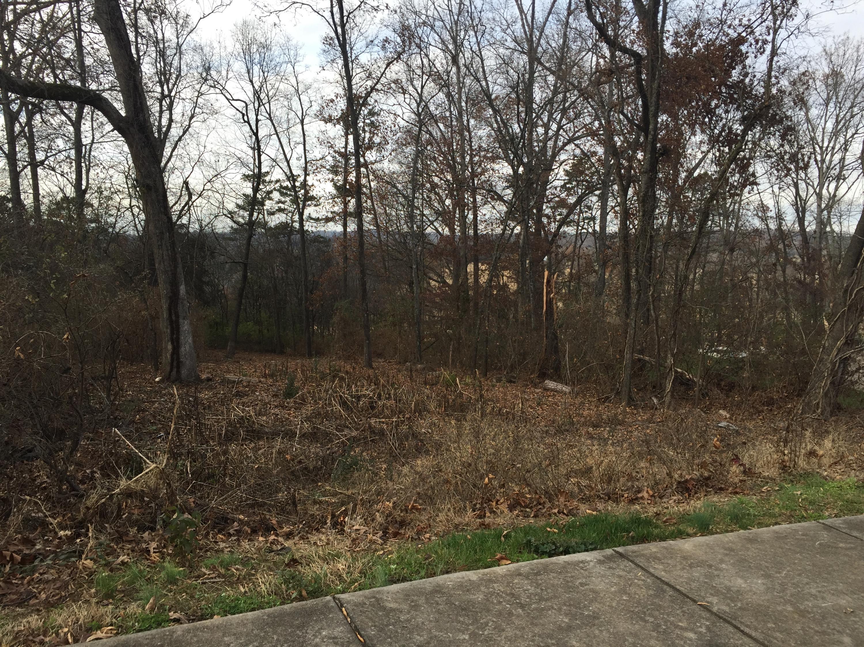 410 Stone Villa Lane, Knoxville, TN 37934