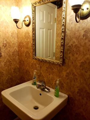 2806 Suncrest Rd, Pigeon Forge, TN 37863