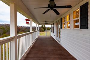330 High Ridge Rd, Sweetwater, TN 37874