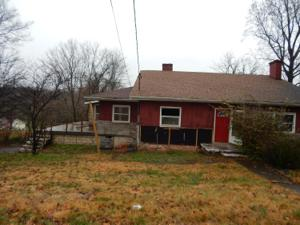 2211 Maple Drive, Knoxville, TN 37918