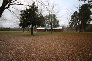 3211 Tabor Loop, Crossville, TN 38571