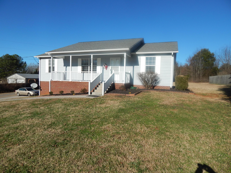 302 Hitson Rd, Maryville, TN 37801