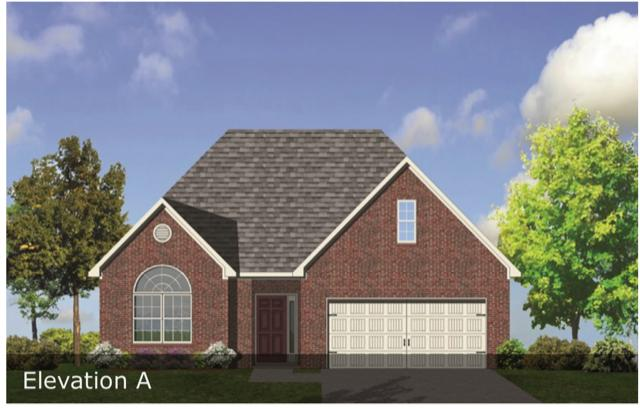 911 Springwood Lane, Maryville, TN 37801