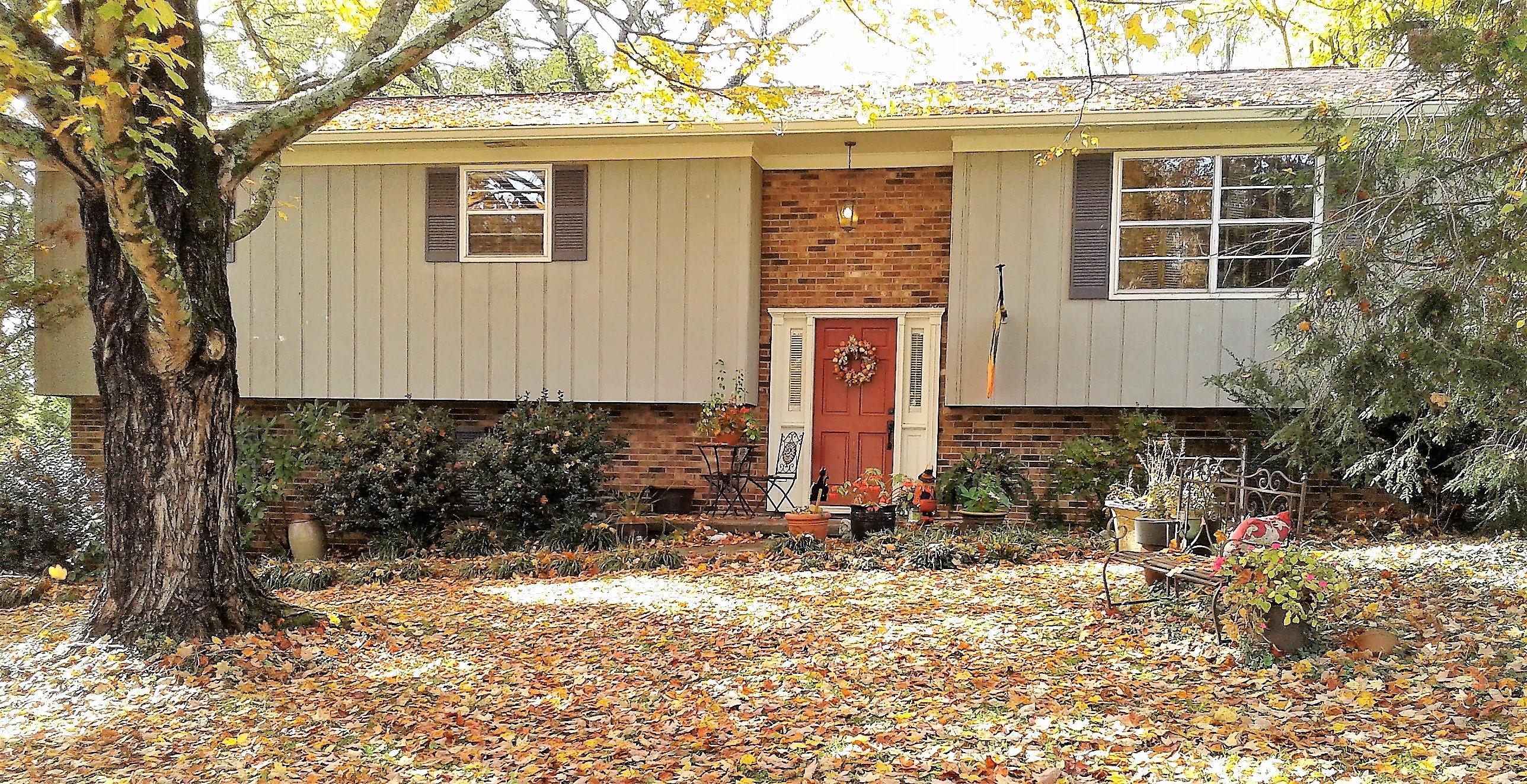 1305 Westfield Drive, Maryville, TN 37804