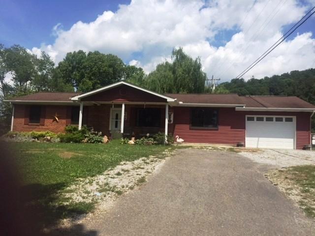 249 River Rd, Huntsville, TN 37756