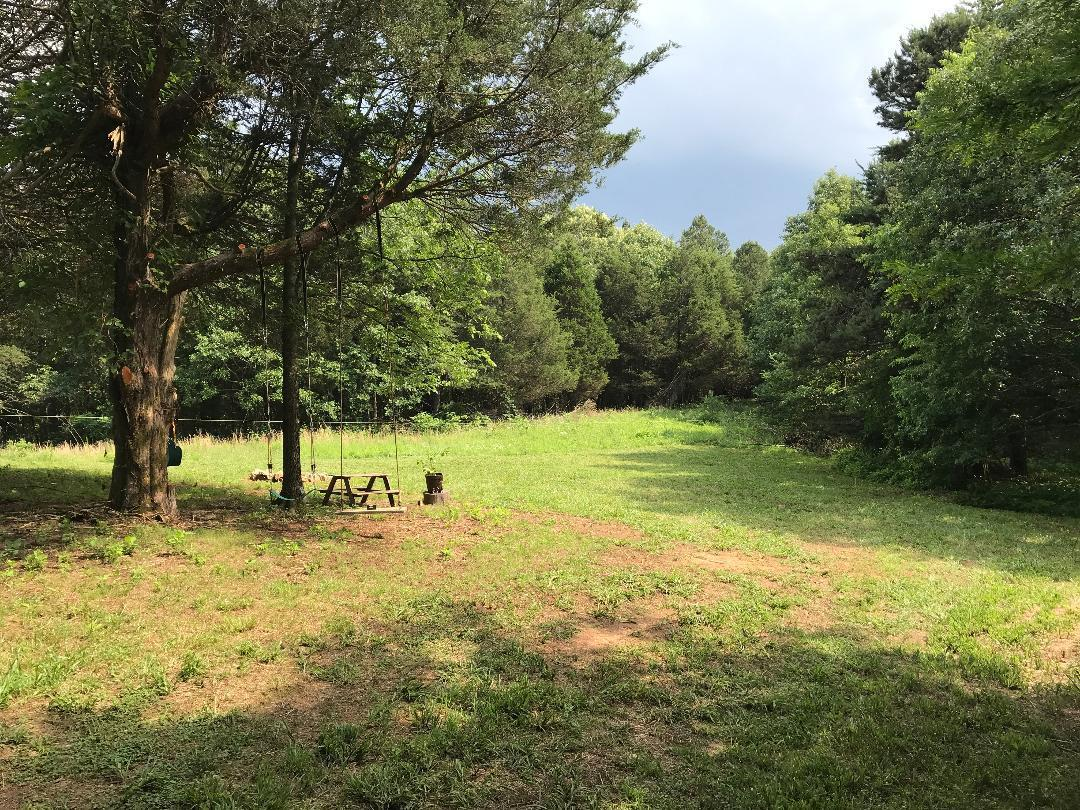 Fairview Road, Lenoir City, TN 37772