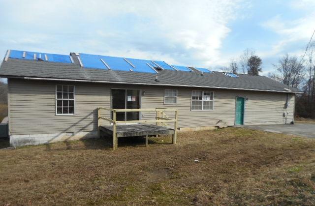 3518 Calvert St, Rockford, TN 37853