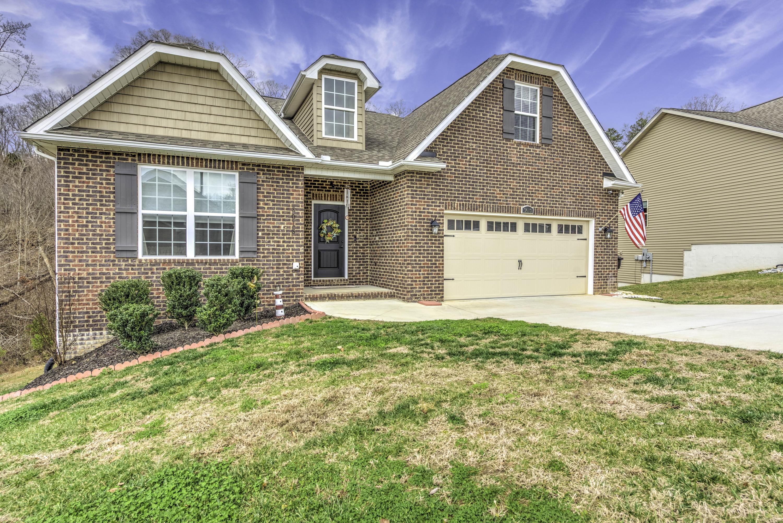 3013 Maple Knot Lane, Knoxville, TN 37931