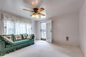 422 E Springdale Ave, Knoxville, TN 37917