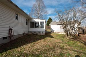 3128 Lafayette Rd, Knoxville, TN 37921
