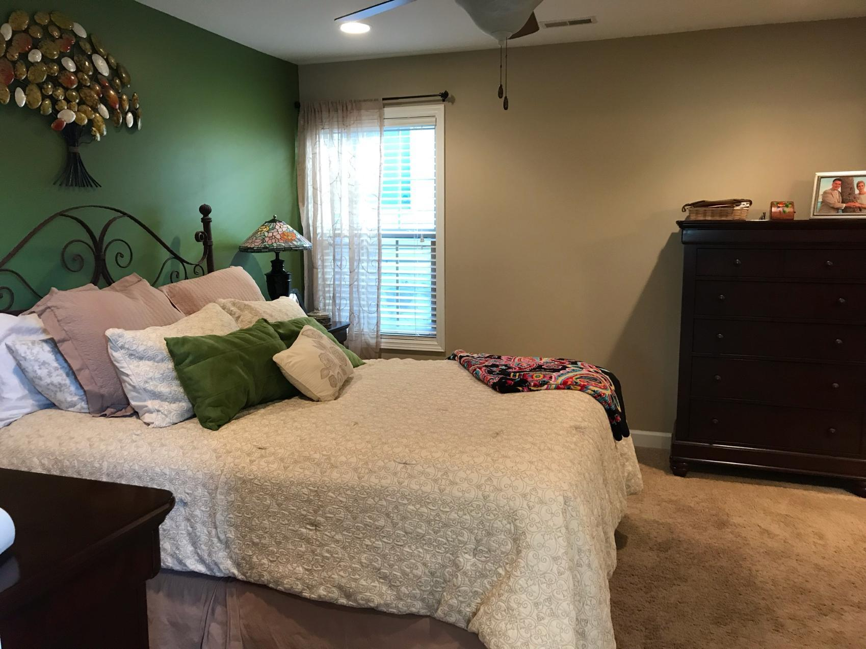 6100 Park Shadow Way, Knoxville, TN 37924