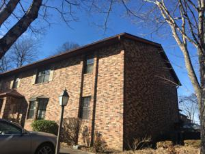 810 Highland Drive, Knoxville, TN 37912