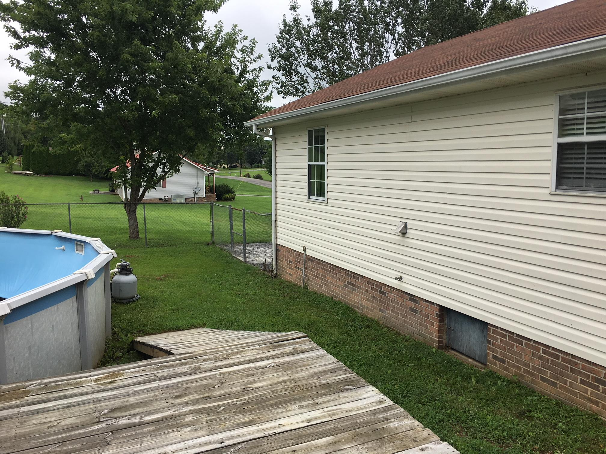 132 Guthrie Rd, Athens, TN 37303