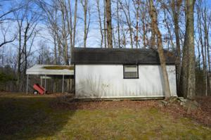 117 Dogwood Rd, Rockwood, TN 37854