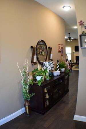 1010 Woullard Way, Sevierville, TN 37876