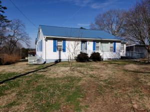 810 North Avenue, Athens, TN 37303