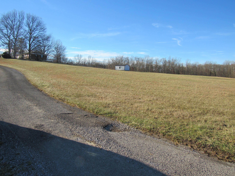 160 Ridge Crest Drive, Sunbright, TN 37872