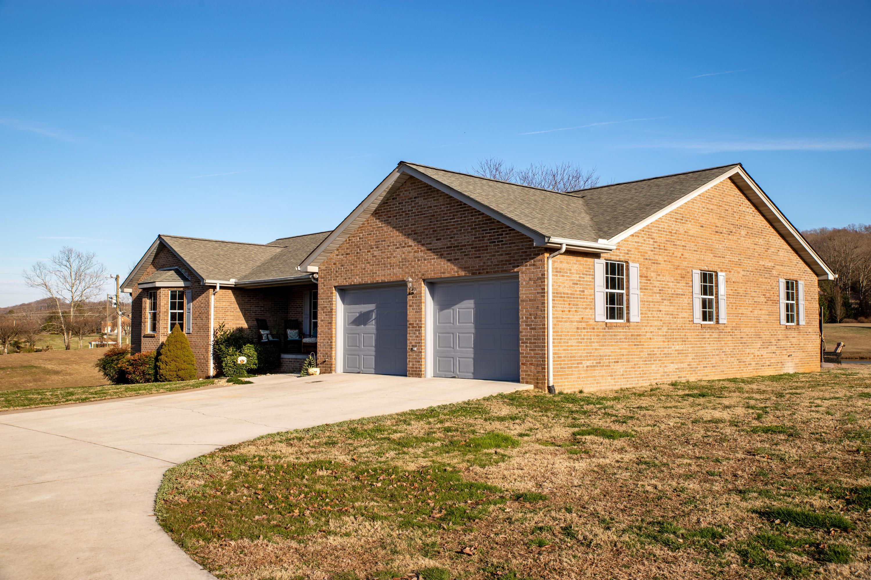 340 Vernie Lee Rd, Friendsville, TN 37737